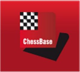 ChessBase Shop